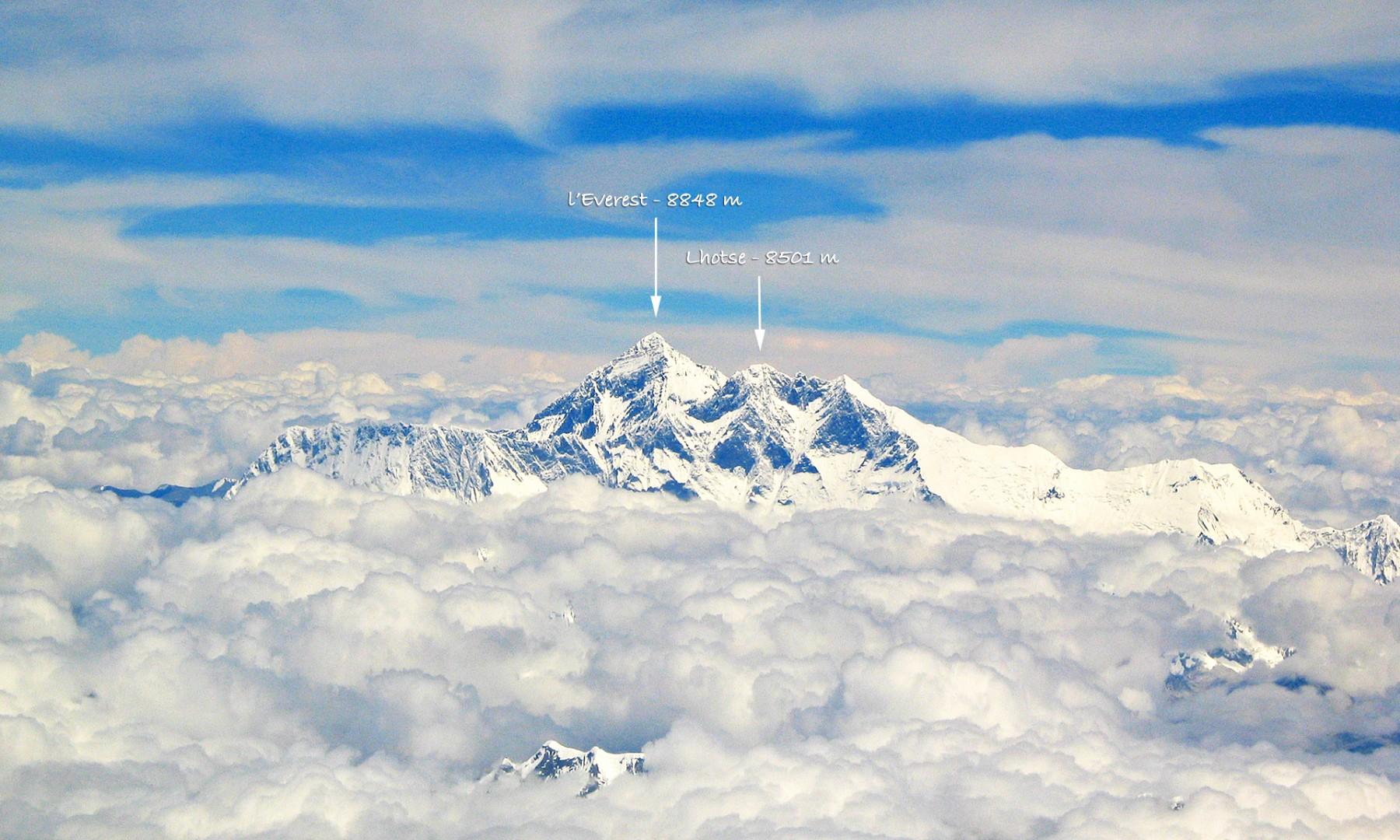 Nepal_everest_lohtse