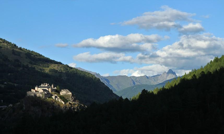 chateau_queyras_hautes_alpes