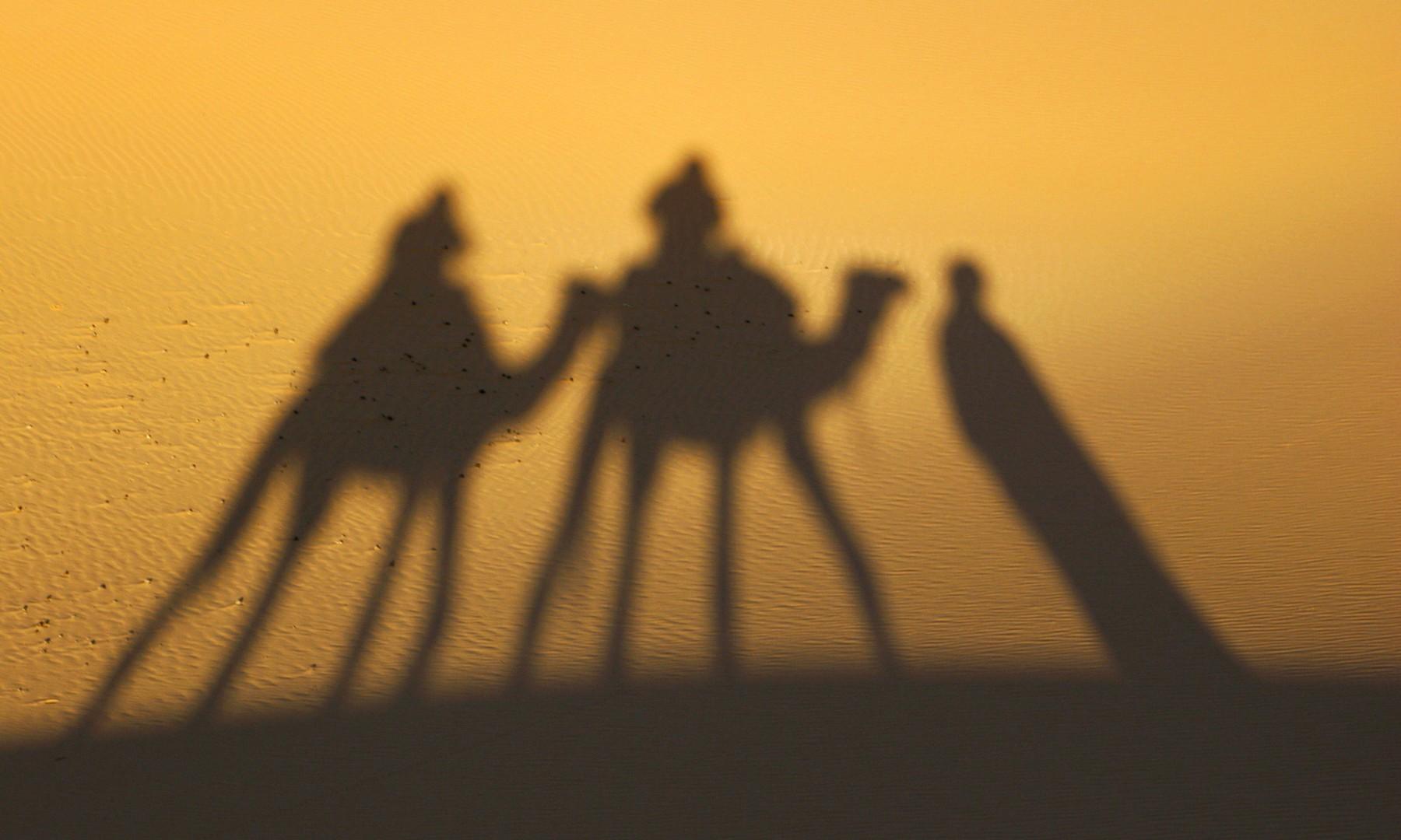 maroc_dune_de_merzouga_coucher_de_soleil