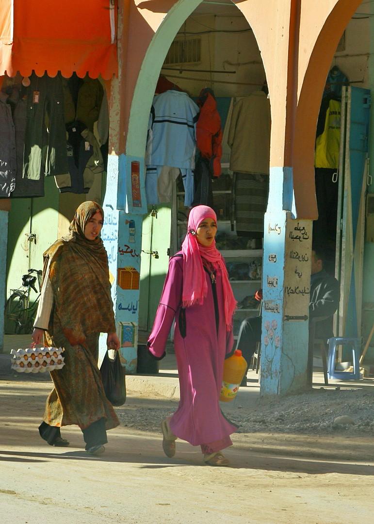 maroc_fatima_aux_courses
