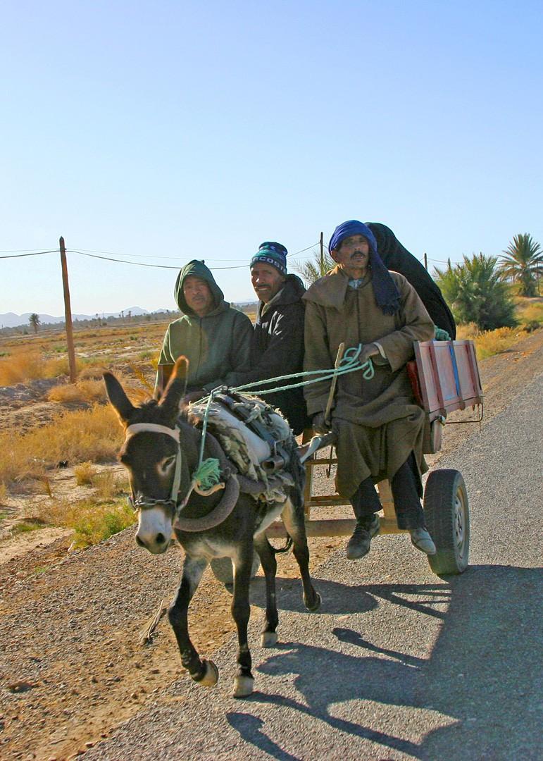 maroc_le_taxi_berberes