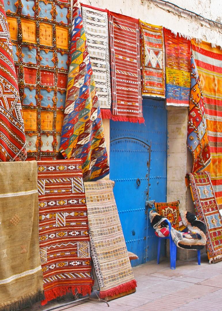 maroc_marchand_de_tapis