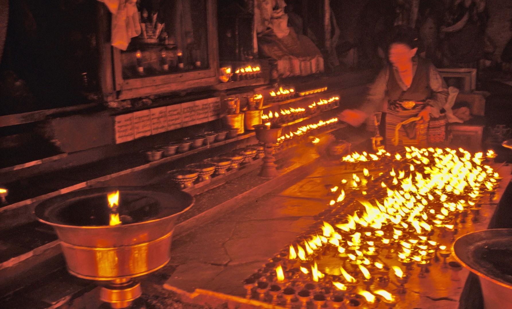 nepal_katmandou_temple_a_swayambhunath