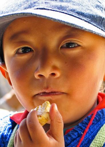 tibet_jeune_tibetain_des_haut_plateaux