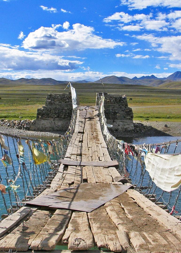 tibet_pont_himalayen