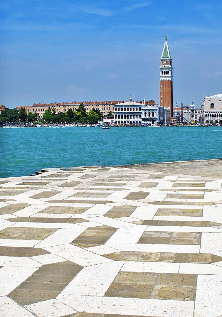 venise_tour_campanile_de_ile_sanit_gorgieo_maggiore