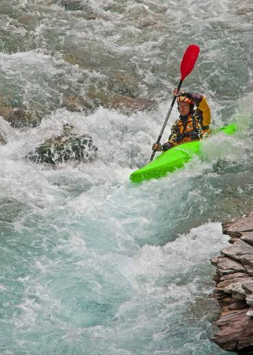 Kayak_en_haut_guil_dans_le_queyras