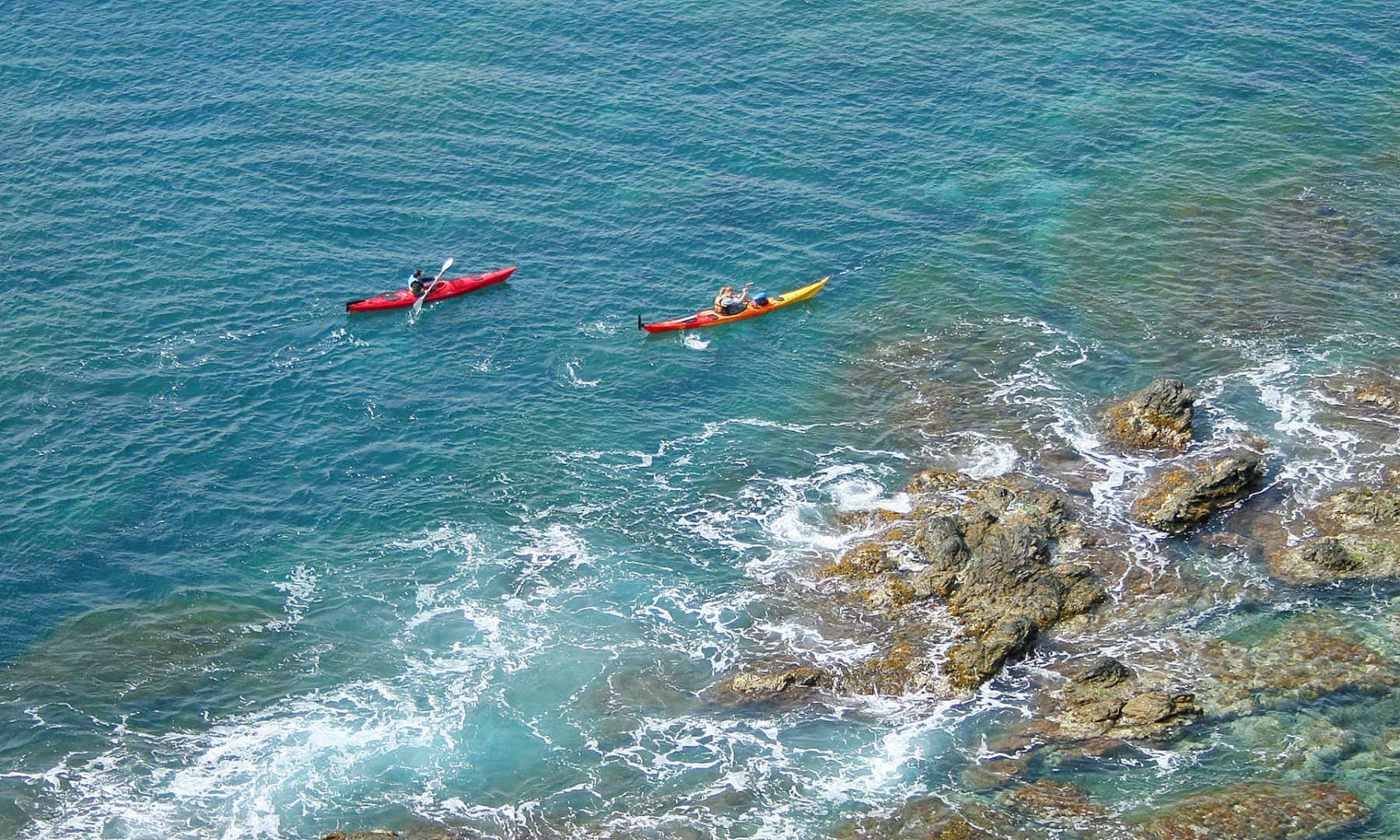 balade_kayak_de_mer_en_cote_vermeille_dans_les_pyrenees_orientales_2