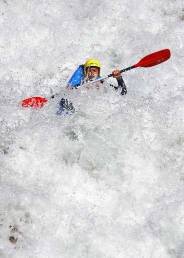 canoe_raft_sur_la-guisane