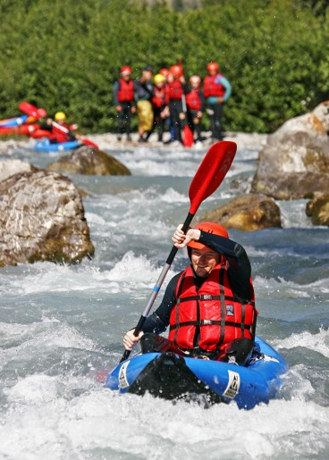 canoe_raft_sur_la_guisane_vertical_2