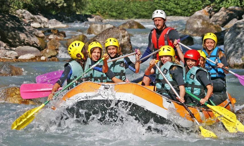 rafting_enfants_sur_la_guisane
