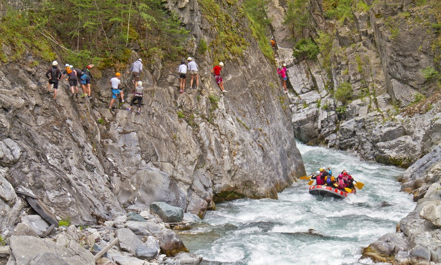 rafting_et_via_ferrata_gorges_du_guil