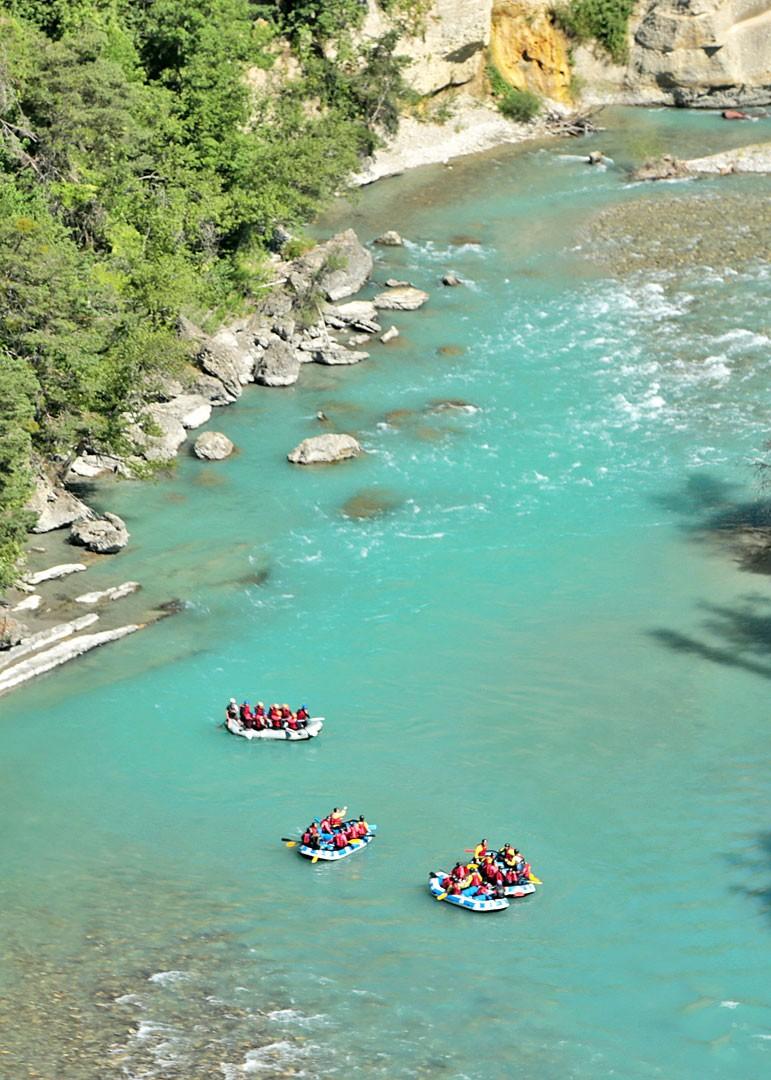 rafting_sur_la_durance