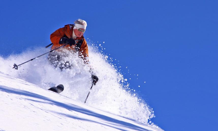 ski_fabrice_Chamonix_1