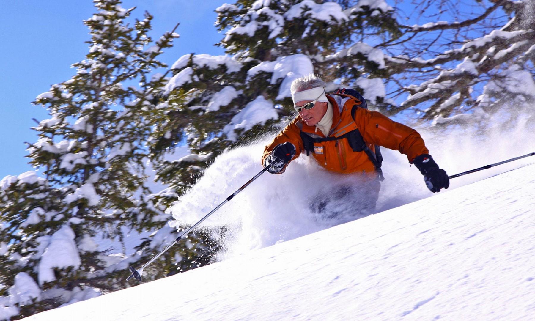 ski_fabrice_chamonix_2