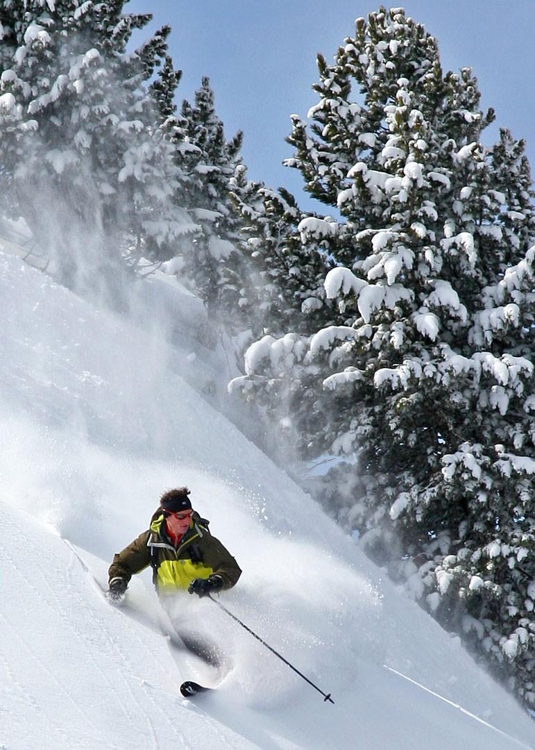 ski_franck_verbier_vertical