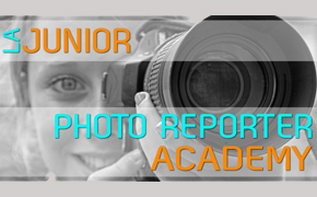 Atelier_photo_reporter_junior