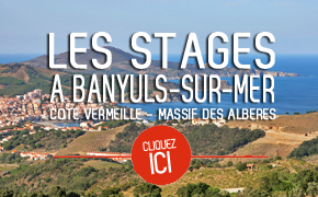stage_photo_Banyuls_Collioure_Cote_Vermeille