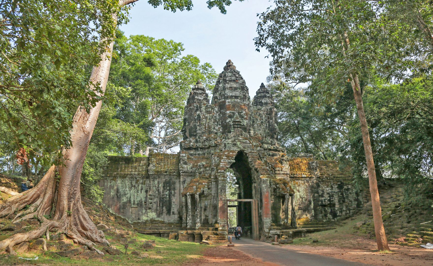 Cambodge_Temple_Khmer