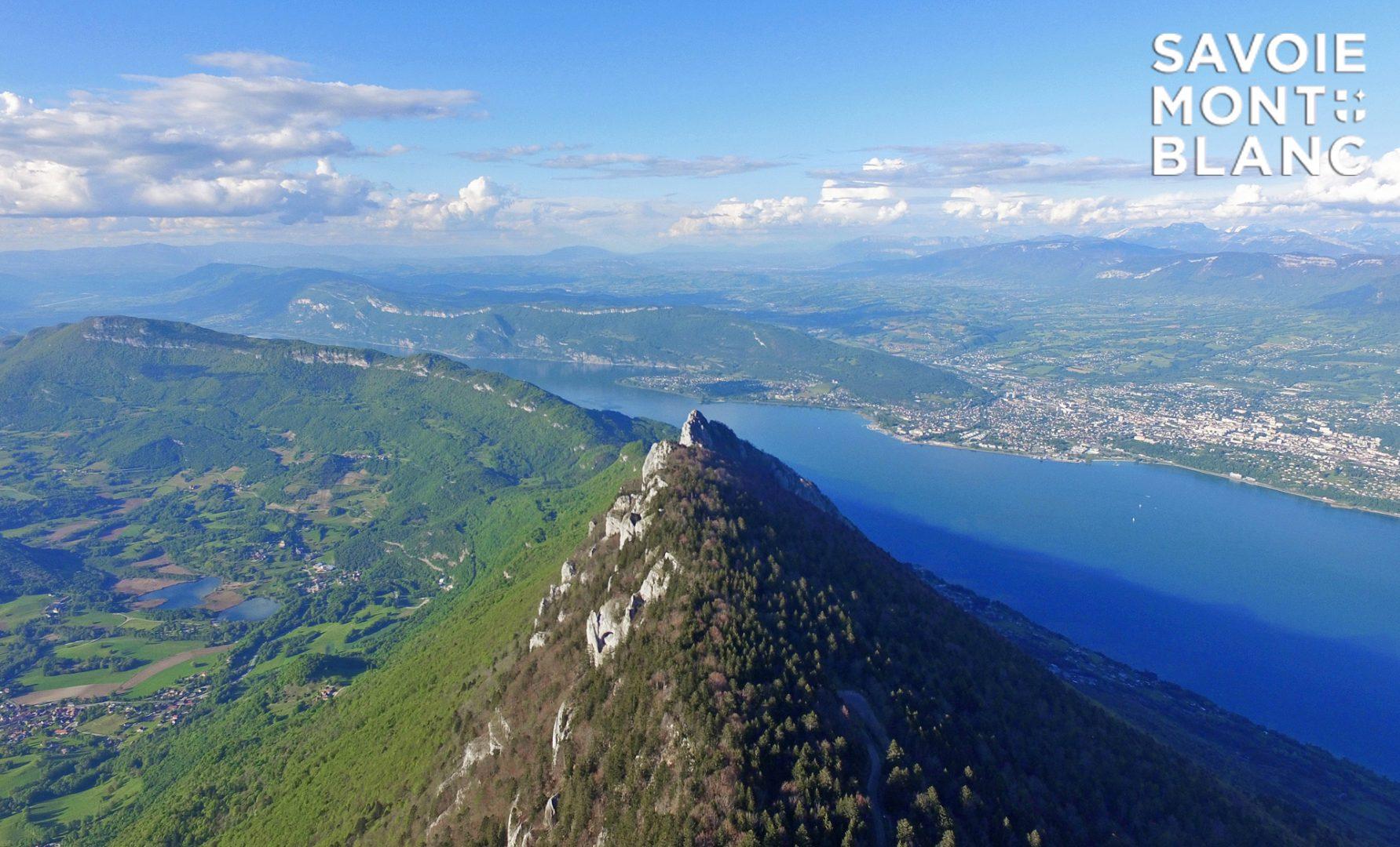 Dent_du_chat_lac_du_Bourget_Aix_les_Bains_Savoie