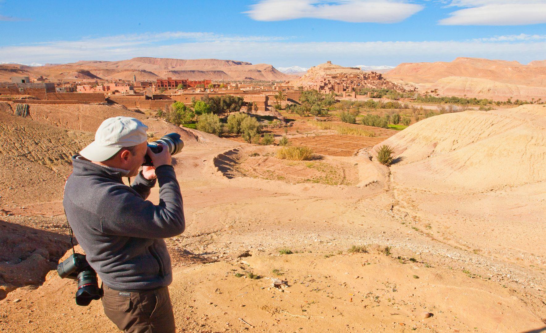 Fred_Ait_ben_Haddou_Sud_Maroc