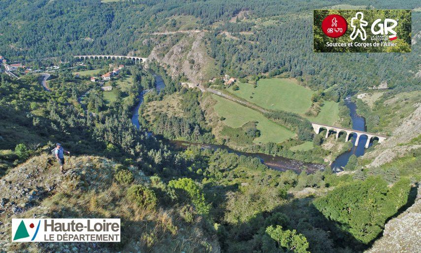 Gorges_de_l_Allier_GR470_Haute-Loire
