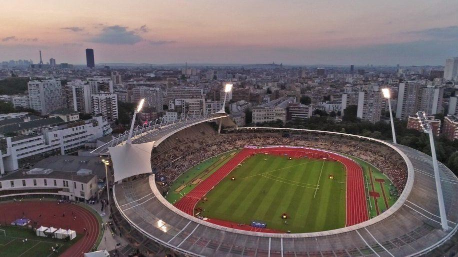 Stade_Charlety_Paris_Rassemblement_international_Athletisme