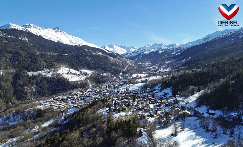 Vallee_des_Allues_Meribel_Savoie