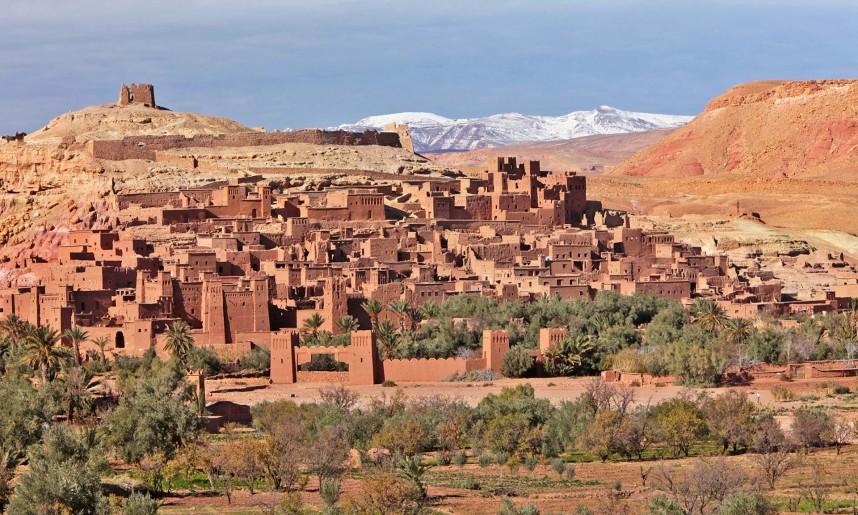 maroc_ait_benhaddou_ouarzazate_vallee_du_draa_grand_sud