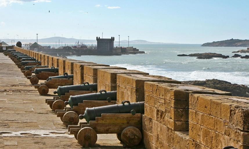 maroc_rempars_d_essaouira_cote_atlantique