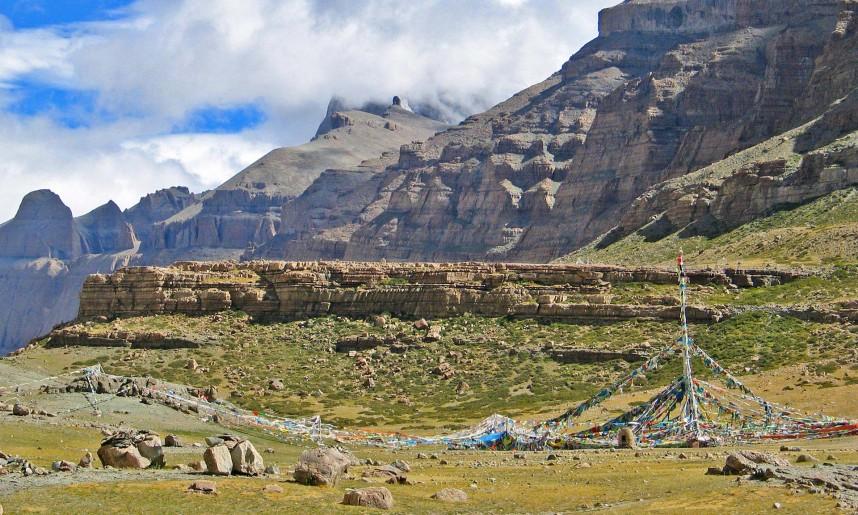tibet_entree_de_la_kora_du_kailash