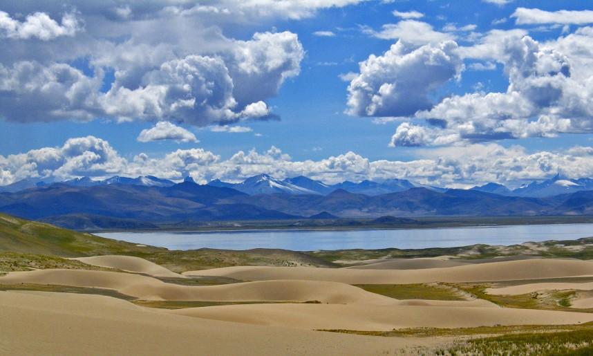tibet_lac_mayum_5151m_haut_plateau_tibetain