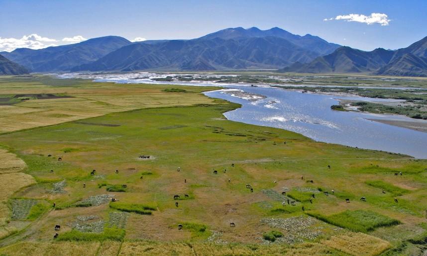 tibet_vallee_du_brahmapoutre