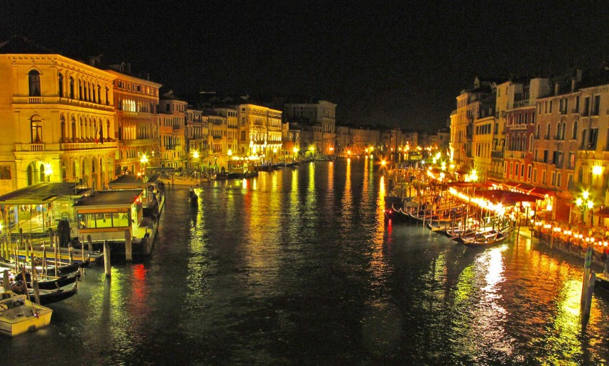 venise_grand_canal_nuit