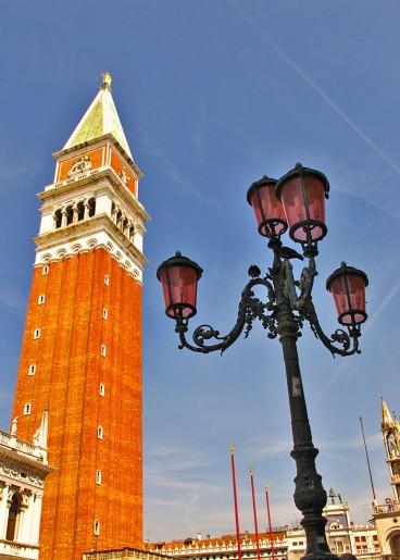 venise_la_tour_campanile_de_saint_marc