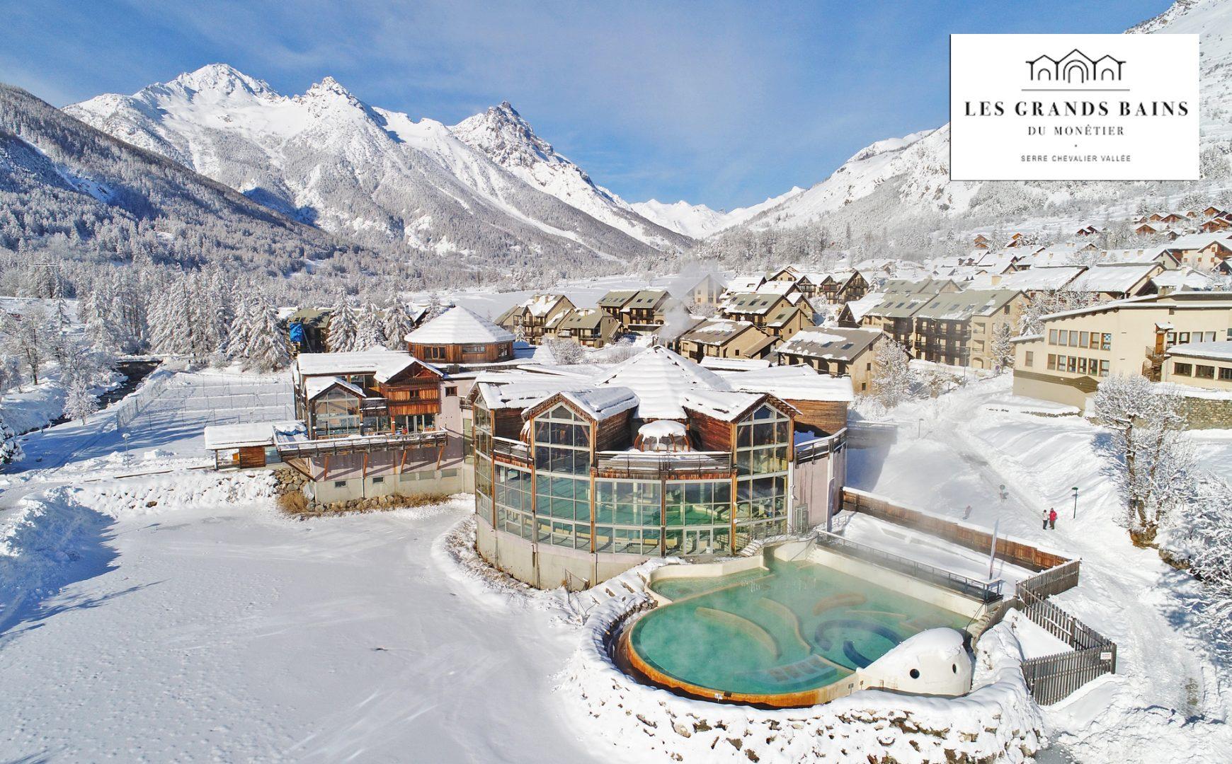 Les_Grands_Bains_du_Monetier_Brianconnais_Hautes_Alpes