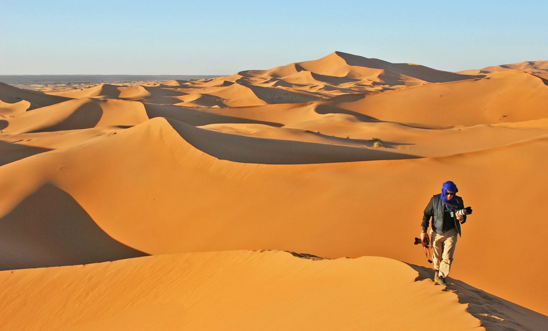 Merzouga_l_erg_Chebbi_sud_Maroc