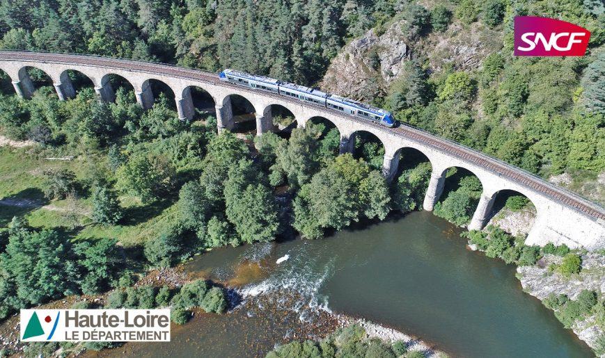 Train_viaduc_de_Chapeauroux_SNCF_Haute-Loire