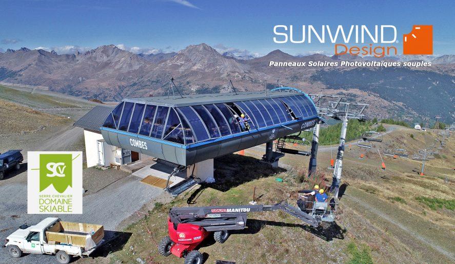 Travaux_remontees_mecaniques_Sunwind__Poma_SCV-Serre_Chevalier_Hautes-Alpes