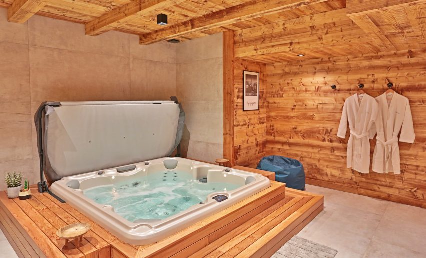 chalet_spa_et_jacuzzy