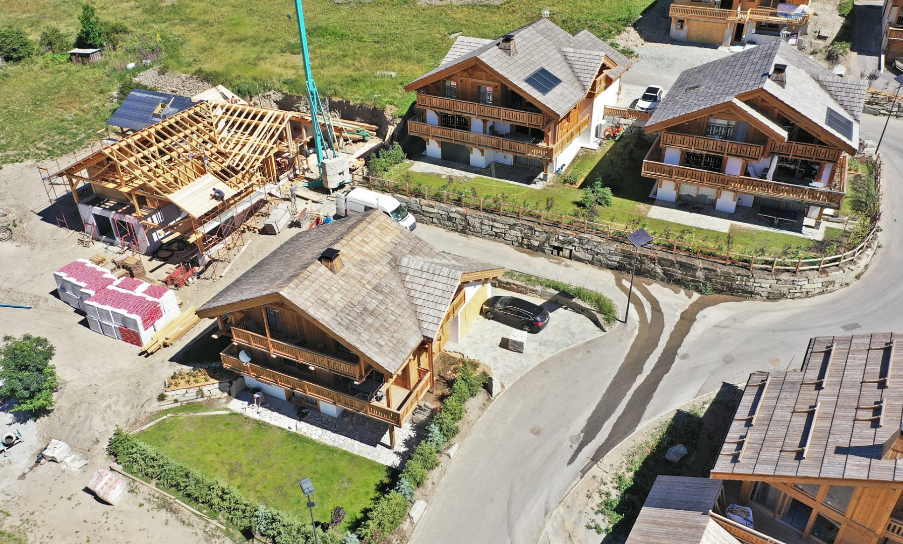 chalets_construction